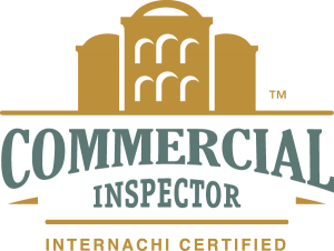 home inspectors covington la