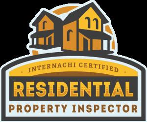 Home Inspection Covington