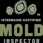 Mold Inspection Covington