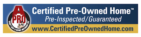 Pre Listing Home Inspection Covington