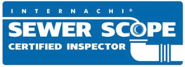 Sewer Scope Inspection Covington