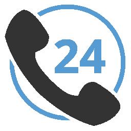 Contact a home inspector in Covington