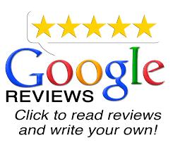covington home inspection google reviews