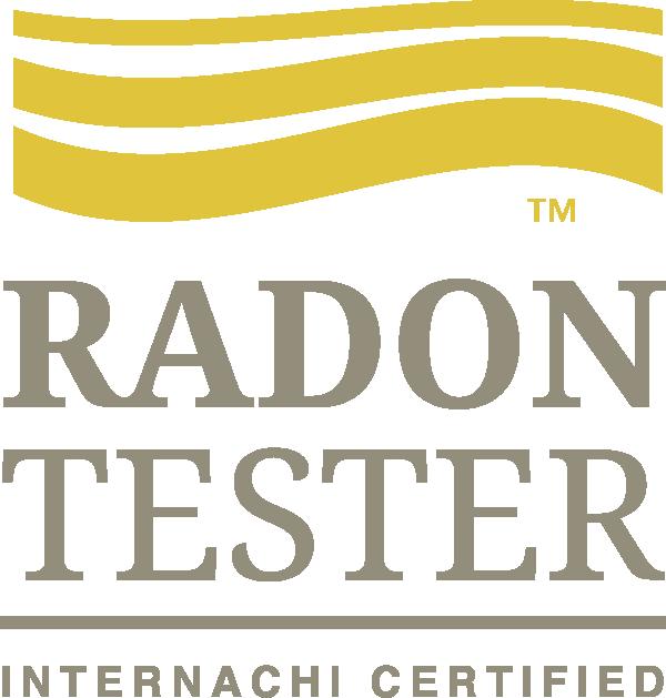 Radon Inspection in Covington
