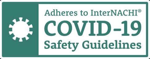 Covid-19 Home Inspection Covington