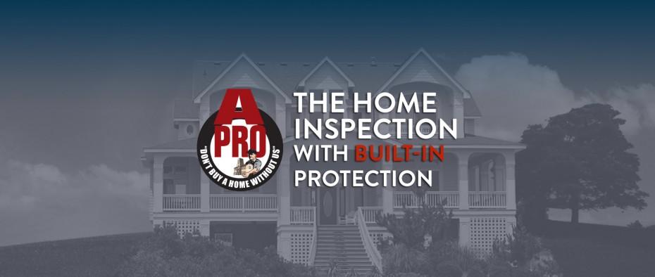 Maintenance Inspection in Covington