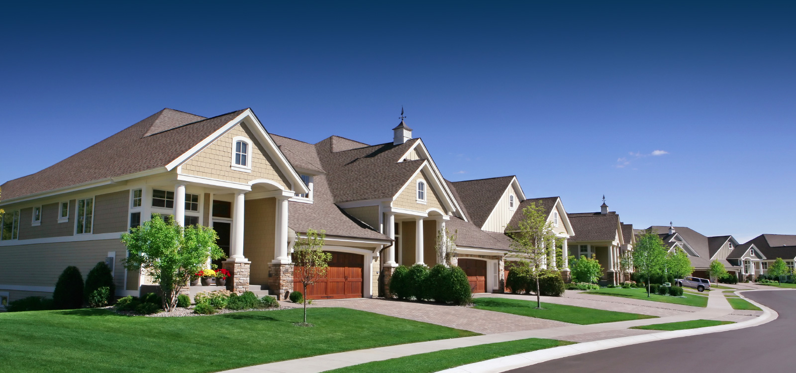Home Inspection Checklist Covington
