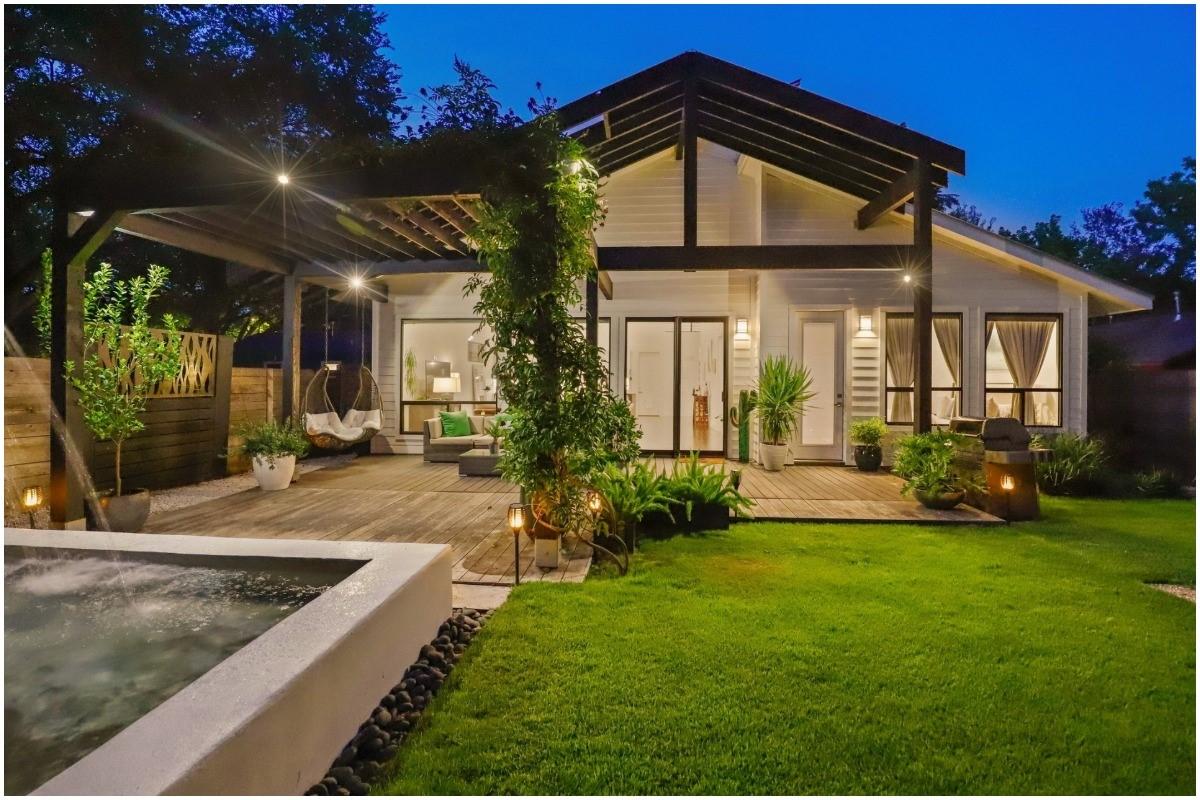Homebuyers in Covington