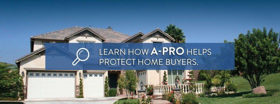 Covington Home Inspection Checklist