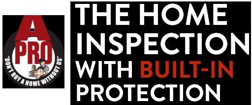 Covington Home Inspections